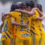 Sancionan a 17 clubes de la Liga MX y a la FMF por imponer tope salarial a las mujeres y el Pacto de Caballeros