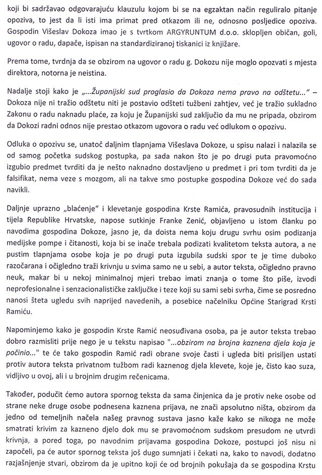 Demantij - Krste Ramić - 3