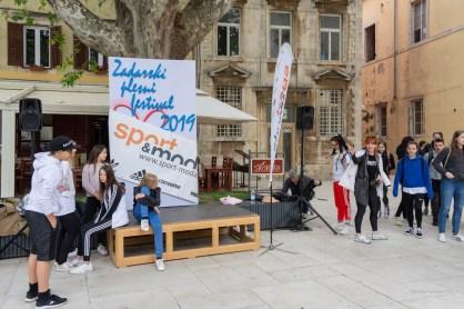 plesni festival (22 of 26)