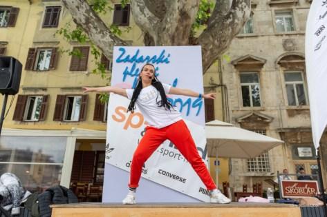 plesni festival (24 of 26)