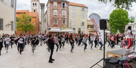 plesni festival (25 of 26)