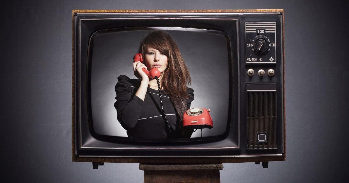 contacto antenista Telekar Antenista Alicante