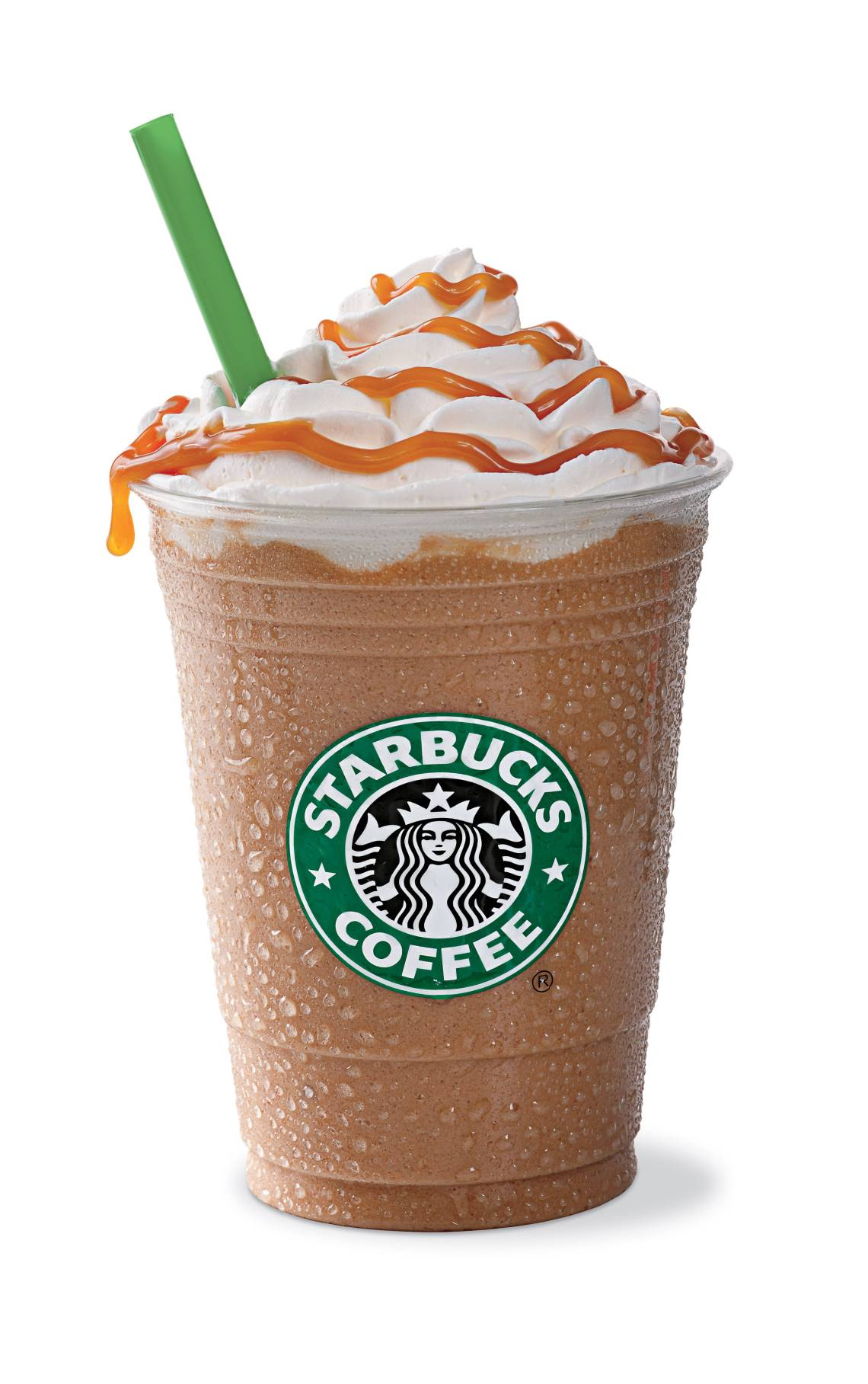 Image Result For Is A Cup Of Coffee A Day Bad For Youa
