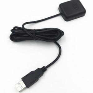 USB Interfaccia GPS Ricevitore GPS satellite positioning Modulo