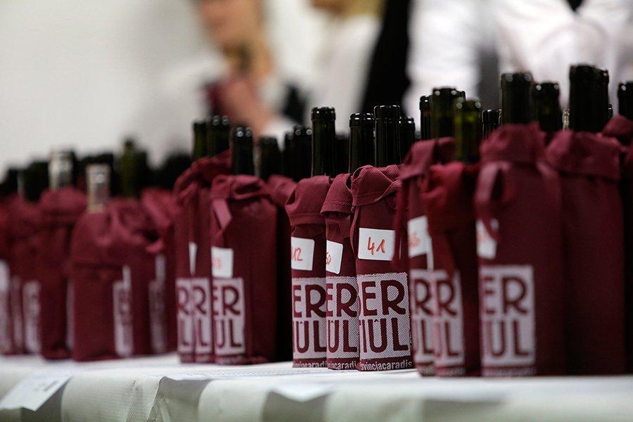 69ª Festa Regionale del vino Friulano 2018 a Bertiolo