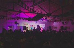 Festa dell'Annunciazione a Taboga