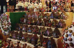 Aspettando il Natale a Pravisdomini