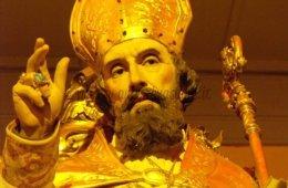 Sagra del Patrono San Biasio a San Biagio di Callalta foto