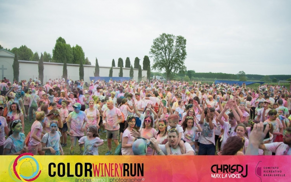 ColorWineryRun 2018-0463