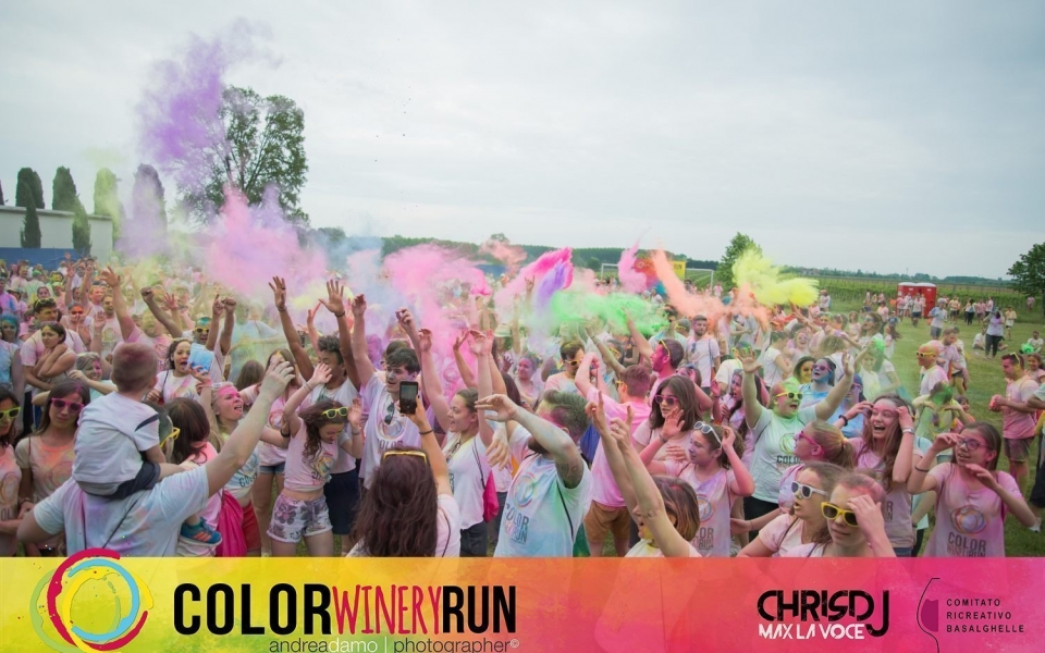 ColorWineryRun 2018-0466