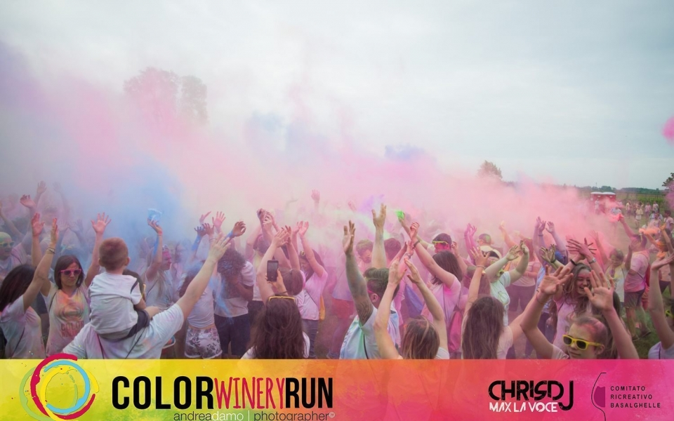 ColorWineryRun 2018-0471