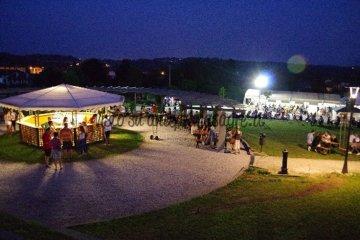 Festa d'Estate a Montegnacco