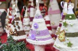 Aiar di Nadal a San Giovanni al Natisone