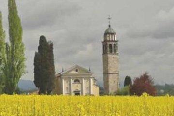 Marcialonga dei Fiori a Montegnacco