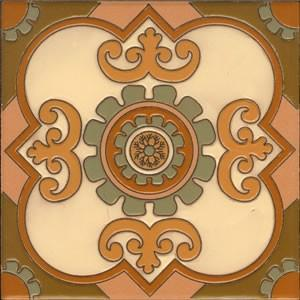 tiling in campillos wall floor