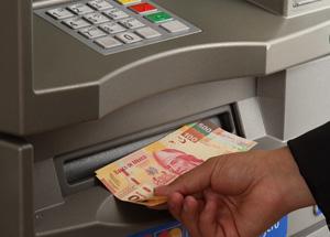 Resultado de imagen para pagos manuales bancos