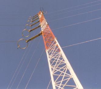 Resultado de imagen para antena de FM