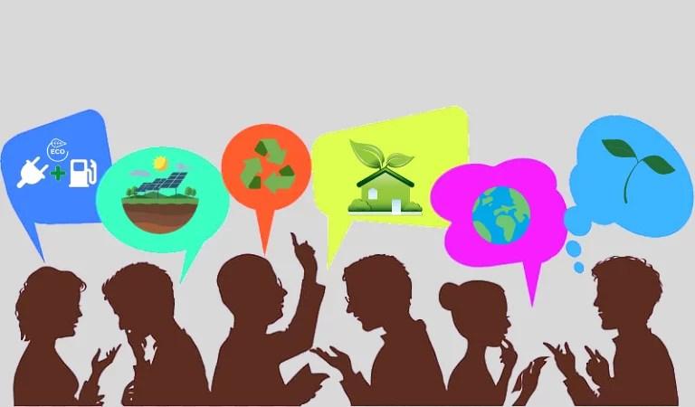 Idées pour les clients: écoutez votre public