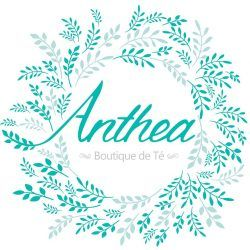 Anthea Boutique de té