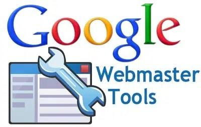 Comment améliorer votre classement dans Google pour avoir plus de visibilité ? Google-Webmaster-Tools