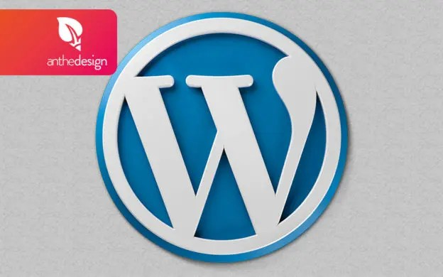 What is WordPress?  Why is its market share increasing?