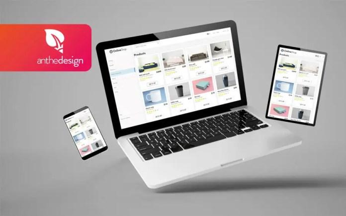 e-commerce catalog management