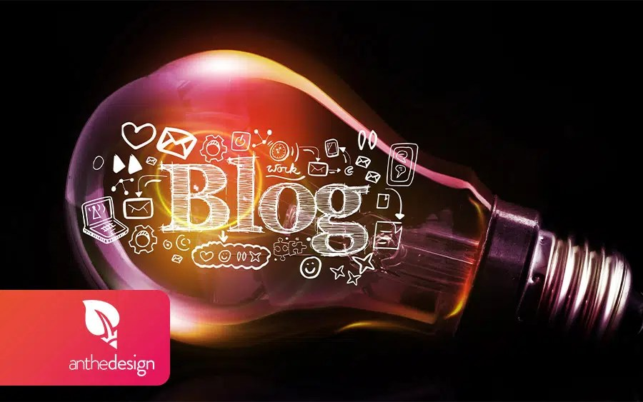 blog directory or subdomain