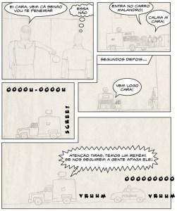 Formig: a origem, página 4