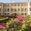 Château_Estoublon