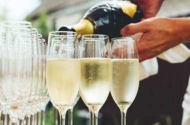 champagne_economie