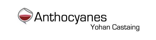 Anthocyanes