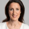Marie Gicquel