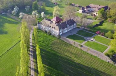 chateau-ollwiller