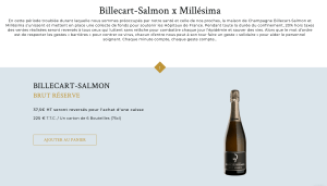 Millesima_BIllecart_salmon