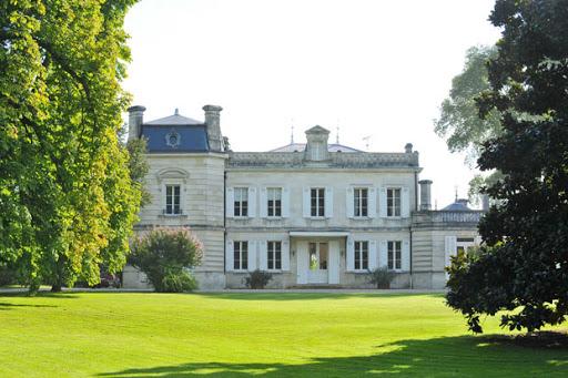 chateau_mazeyres
