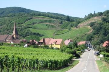 Alsace_Autorite_Concurrence