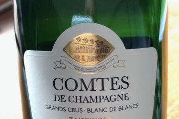 comtes_de_champagne_2008