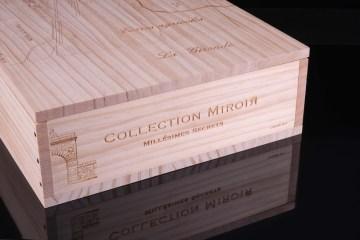 Las_Cases_Miroir_2