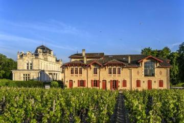 chateau_giscours