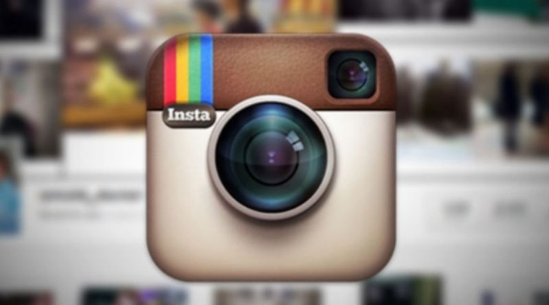 Managing Instagram Accounts