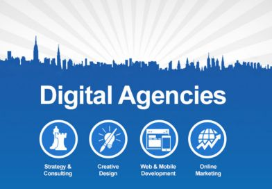 10 Compelling Reasons Why You Should Hire a Digital Marketing Agency