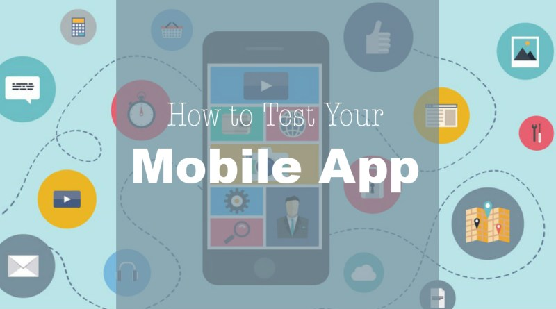Mobile App Creation