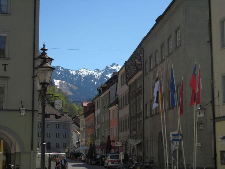 vorarlberg-austria-downtown
