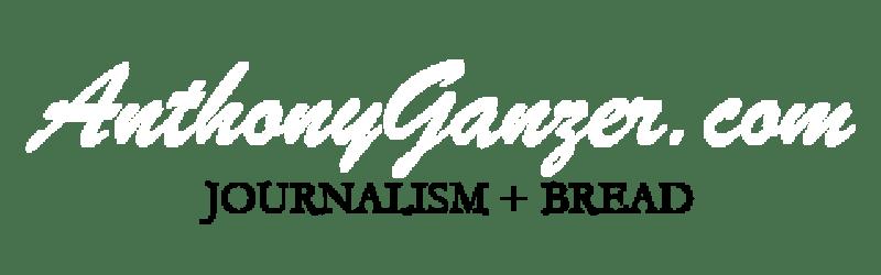 AnthonyGanzer.com