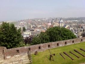 dieppe_city1