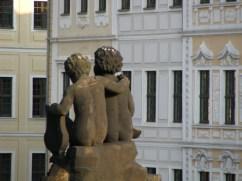 Dresden Castle