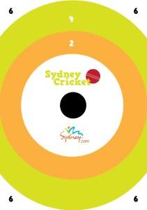 Sydney-Cricket-1