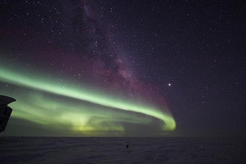 aurora_australis