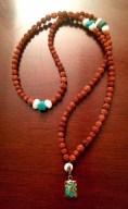 Meditate, Mindfulness, Mantra, Mala Beads, Prayer Beards