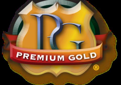 Premium Gold